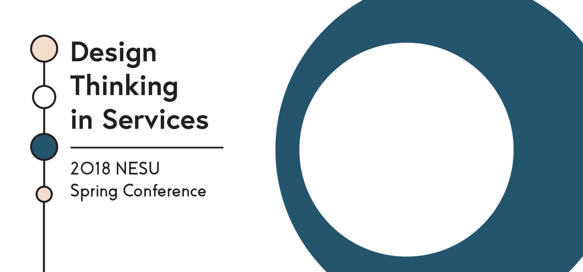 NESU Spring Conference 2018